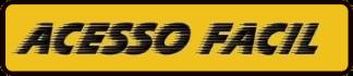acesso-facil-logo